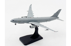 Aviation400 1:400 Royal Australian Air Force (RAAF) Airbus A330-200MRTT (KC-30A) A39-003 (AV4MRTT02)