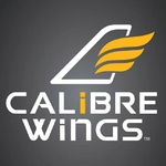 Calibre Wings - Display and Ordnance Accessories