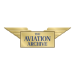 Corgi The Aviation Archive - Diecast Scale Aircraft Models