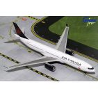 Gemini Jets 1:200 Air Canada Airbus A330-300 'New Colours' C-GFAF (G2ACA722)