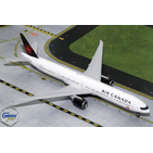 Gemini Jets 1:200 Air Canada Boeing B777-300(ER) 'New Colours' C-FITU (G2ACA736)