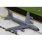 Gemini Jets 1:200 United States Air Force (USAF) Boeing KC-135R Stratotanker 'Ohio Air National Guard' 64-14840 (G2AFO770)