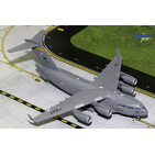 Gemini Jets 1:200 United States Air Force (USAF) Boeing C-17A Globemaster III 'Hawaii Air National Guard' 05-5147 (G2AFO780)