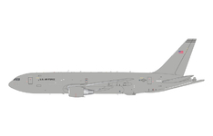 Gemini Jets 1:200 United States Air Force (USAF) Boeing KC-46A (B767-200) Pegasus N464KC (G2AFO805)