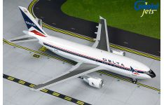 Gemini Jets 1:200 Delta Air Lines Airbus A310-300 N818PA (G2DAL860)