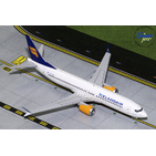 Gemini Jets 1:200 Icelandair Boeing B737-800 MAX 'Delivery' TF-ICE (G2ICE733)