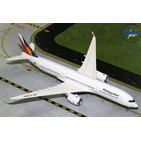 Gemini Jets 1:200 Philippine Airlines Airbus A350-900 XWB 'Delivery' RP-C3501 (G2PAL789)