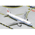 Gemini Jets 1:400 Air China Airbus A320-200 NEO 'Delivery' B-8891 (GJCCA1752)