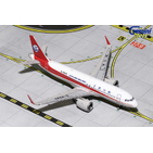 Gemini Jets 1:400 Sichuan Airlines Airbus A320-200 NEO 'Delivery' B-8949 (GJCSC1716)