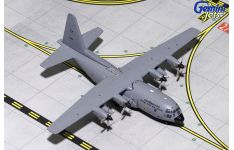 Gemini Jets MACS 1:400 Royal Thai Air Force (RTAF) Lockeed C-130H Hercules 60109 (GMTAF081)
