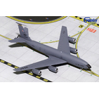 Gemini Jets MACS 1:400 United States Air Force (USAF) Boeing KC-135R Stratotanker 'Hawaii Air National Guard' 60-0329 (GMUSA076)