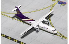 Gemini Jets 1:400 Thai Airways International Aerospatiale ATR-72-200 HS-TRA (GJTHA1360)