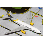 Gemini Jets 1:400 Thomas Cook Airlines Airbus A330-200 'New Colours' G-TCXB (GJTCX1200)