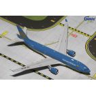 Gemini Jets 1:400 Vietnam Airlines Airbus A330-200 'New Colours' VN-A376 (GJHVN1570)