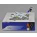 JC Wings 1:200 Ansett New Zealand BAe 146-300 'Star Trust' ZK-NZJ (JC2AAA004 / JC2004 / XX2004)