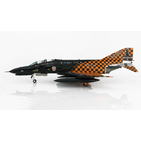 Hobby Master 1:72 Luftwaffe (German Air Force) McDonnell Douglas F-4F Phantom II 'Final Flight' WTD-61, Manching AB, 2013 38+13 (HA1977)