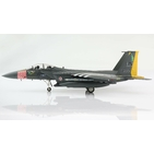 Hobby Master 1:72 United States Air Force (USAF) McDonnell Douglas F-15E Strike Eagle 'D-Day 75th Anniversary' 91-0603 (HA4598)