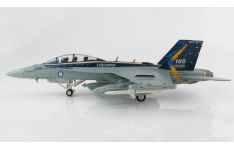 Hobby Master 1:72 Royal Australian Air Force (RAAF) Boeing EA-18G Growler 'No.6 Sqn 100th Anniversary' A46-306 (HA5152)