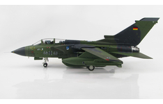 Hobby Master 1:72 Luftwaffe (German Air Force) Panavia Tornado IDS, JaBoG 34, Memmingen AB 44+43 (HA6701)