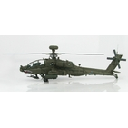 Hobby Master 1:72 United States Army Boeing AH-64D Longbow Apache, 8th Battalion, 229th Aviation Regiment 'Flying Tigers', Fort Knox, Kentucky 15282 (HH1201)