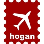 Buy Hogan Wings 1/400 Scale Models Online