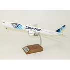 InFlight 200 1:200 Egypt Air Boeing B777-300(ER) SU-GDP (IF277730915)