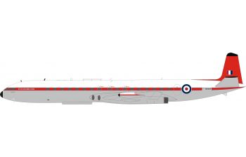 InFlight 200 1:200 Royal Air Force (RAF) de Havilland DH-106 Comet 4C XS235 (IF106RAE0119)