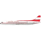 InFlight 200 1:200 Austrian Airlines Sud Aviation SE210 Caravelle OE-LCA (IF210OE0719P)