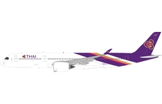 InFlight 200 1:200 Thai Airways International Airbus A350-900 XWB 'Phaisali' HS-THK (IF359TG1220)