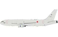 InFlight 200 1:200 Japan Air Self-Defence Force (JASDF) Boeing KC-767J (B767-200) 07-3604 (IF763JASDF01)