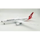 InFlight 200 1:200 Qantas Airways Boeing B787-900 Dreamliner 'Waltzing Matilda' VH-ZNB (IF789QF001)