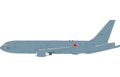 InFlight 200 1:200 Japan Air Self-Defence Force (JASDF) Boeing KC-46A Pegasus (B767-2C) 14-3611 (IFKC46JASDF02)