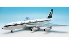 InFlight 200 1:200 Olympic Airlines Boeing B720-051B SX-DBK (IF7200916)