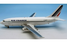 J-Fox Models 1:200 Air France Boeing B737-200 F-GBYF (JF-737-2-002)