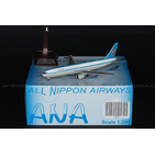 JC Wings 1:200 ANA All Nippon Airways Boeing B767-300 'Mohican' JA602A (XX2097)