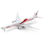 JC Wings 1:400 Air China Boeing B777-300(ER) 'Smiling China' B-2035 (KD4677)