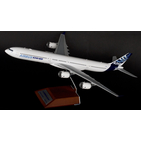 JC Wings 1:200 Airbus Industries Airbus A340-600 'House Colours' F-WWCA (XX2333)