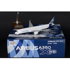 JC Wings 1:200 Airbus Industries Airbus A350-900 XWB 'House Colours' F-WZGG (XX2939)