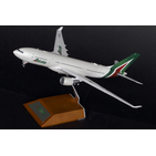 JC Wings 1:200 Alitalia Airbus A330-200 'New Colours' I-EJGA (XX2175)