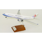 JC Wings 1:200 China Airlines Airbus A330-300 B-18353 (XX2965)