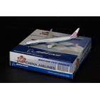 JC Wings 1:400 China Airlines Boeing B777-300(ER) 'Dreamliner' B-18007 (LH4020)