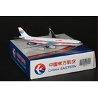 JC Wings 1:400 China Eastern Airlines Airbus A340-300 B-2382 (XX4310)