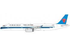JC Wings 1:400 China Southern Airlines Airbus A321-200 B-6659 (XX4670)