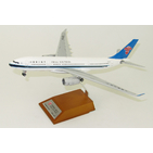 JC Wings 1:200 China Southern Airlines Airbus A330-200 B-6078 (XX2341)