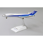JC Wings 1:200 ANA All Nippon Airways Boeing B727-200 JA8344 (EW2722001)