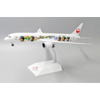 JC Wings 1:200 JAL Japan Airlines Boeing B787-900 Dreamliner 'Arashi Hawaii Jet' JA873J (EW2789005)
