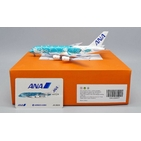 JC Wings 1:400 ANA All Nippon Airways Airbus A380-800 'Flying Honu - Kai' JA382A (EW4388007)
