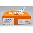 JC Wings 1:400 ANA All Nippon Airways Airbus A380-800 'Flying Honu - Ka La' JA383A (EW4388008)