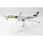 JC Wings 1:200 Eva Air Airbus A330-300 'Sanrio Characters' B-16333 (XX2155)
