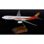 JC Wings 1:200 Hong Kong Airlines Airbus A330-300 B-LNR (LH2023)